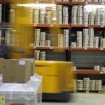 Amazon encore et toujours attaqué pour ses conditions de travail