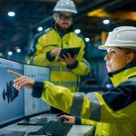 5 avantages d'un logiciel ERP pour l'industrie manufacturière