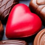 Comment le marketing a transformé le chocolat en cadeau classique de la Saint-Valentin