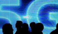 Comment la 5G va changer le marketing et la publicité