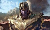 Synopsis de Avengeurs : Endgame anticipe un détail surprenant sur le rôle de Thanos dans le film