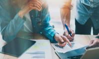 Optimisez tous les domaines de votre entreprise avec un logiciel ERP