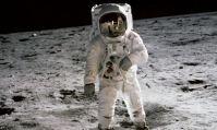 Asphyxie, inflammation et mutations, les effets dangereux de la poussière de lune