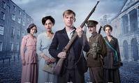 """""""Rebellion"""", aura peut être une saison 3 sur Netflix ?"""