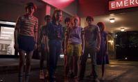 """""""Stranger Things 3"""" : analyse de la bande-annonce de la nouvelle saison de la série Netflix"""