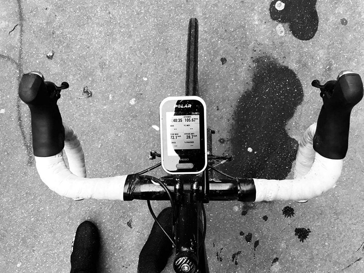 807833ef0fa Les meilleurs GPS vélo en 2019 – guide d achat - Mediacritik