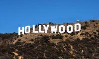 Hollywood va raviver une histoire de poker scandaleuse avec The Baccarat Queen