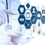 Pourquoi souscrire une mutuelle santé adaptée aux TNS ?