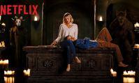 """""""The Order"""" : pourquoi les critiques ont-elles été si négatives avec la nouvelle série Netflix ?"""