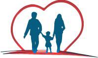 Qu'est-ce qu'une mutuelle santé familiale ?