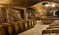Où sont les meilleurs musées du vin en Espagne ?