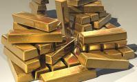 La fiscalité sur l'achat et la vente d'or