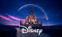 Tous les films Disney seront présents sur la plateforme Disney +