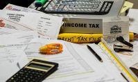 Comment payer moins d'impôts en 2019 ?
