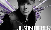 Justin Bieber : les moments où sa carrière a été affectée par sa lutte contre la dépression