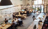 4 espaces de coworking gratuits à paris
