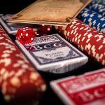 Les meilleurs casinos en ligne fiables en Suisse