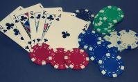 Les meilleurs casinos en ligne en France