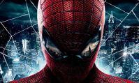 Comment Michael Jackson a failli acheter Marvel pour devenir Spiderman