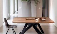 Envie de changer votre table en profitant de la promotion de printemps 4 Pieds ?
