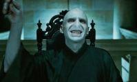 Voldemort pourrait revenir dans les Animaux Fantastiques