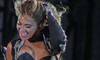 Bientôt la suite du documentaire de Netflix sur Beyoncé