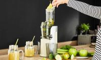 Bon plan French Day : extracteur de jus de fruits Senya