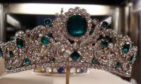 L'élection de Miss France 2020 se déroulera à Marseille