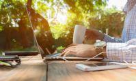 Comment améliorer vos services grâce à un formulaire en ligne ?