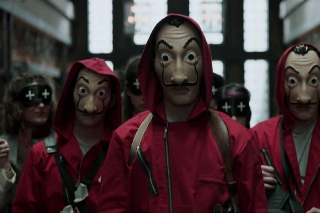 les meilleurs films et s u00e9ries de netflix pour juillet 2019