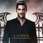 Lucifer saison 6 : Netflix renouvelle la série pour une ultime saison
