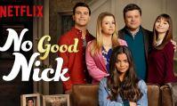 """""""No Good Nick"""", aura-t-il une saison 2 sur Netflix ?"""