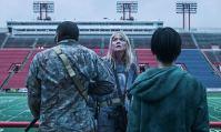 Black Summer : Aura une saison 2 sur Netflix ?