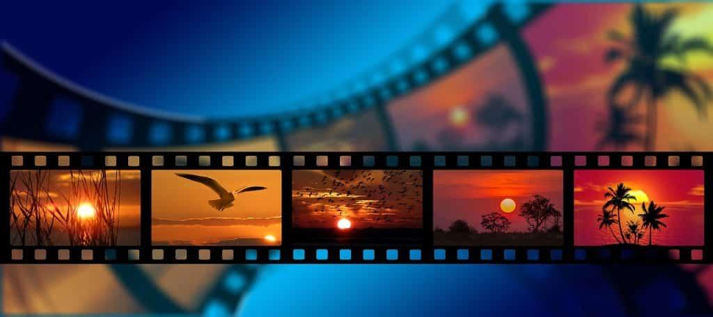site de telechargement musique et film legal