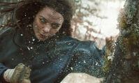 Bientôt une saison 2 pour Hanna, la série Amazon Prime Vidéos
