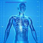 Qu'est-ce que l'assurance complémentaire santé ?