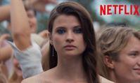 """""""Quicksand"""", aura-t-il une saison 2 sur Netflix et si oui quand ?"""