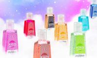 Merci Handy : la marque colorée et pétillante française