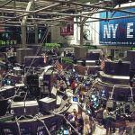 Devenir trader en ligne : tout ce qu'il faut savoir sur le métier