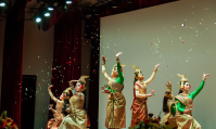 Le festival Galettes du monde mettra le Cambodge à l'honneur en 2019