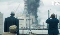 4 raisons de voir Tchernobyl, une série terrifiante de HBO