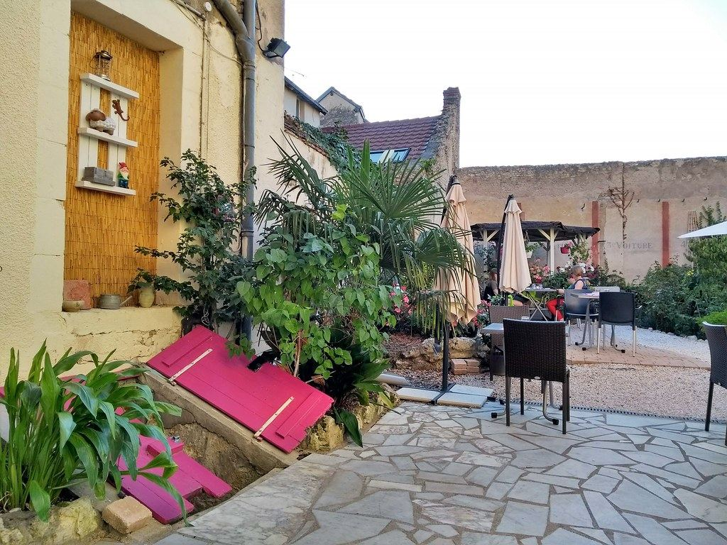 Difference Entre Gravier Et Gravillon nos conseils pour réussir une terrasse en béton pour l'été
