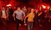 The Society  acteurs : où avez-vous déjà vu les acteurs de la nouvelle série Netflix ?