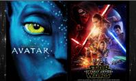 """Disney annonce de nouveaux films """"Star Wars"""" et retarde la suite de """"Avatar"""""""