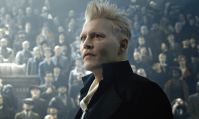 A Hollywood, l'intelligence artificielle choisit les films à produire