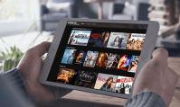 La série Friends va bientôt quitter Netflix