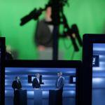 Good Omens : la série à ne pas rater sur Prime Vidéos