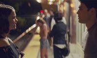 The Last Summer : la comédie romantique de Netflix qui réunit vos jeunes acteurs préférés.