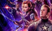 Avengers: Endgame est déjà le deuxième film le plus rentable de l'histoire