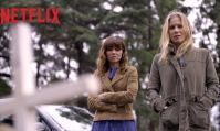 Dead to Me : la nouvelle série Netflix que beaucoup comparent à Big Little Lies